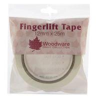 12mm Fingerlift Double Sided Tape