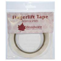 6mm Fingerlift Double Sided Tape