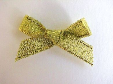 Bows Gold