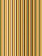 Autumn Stripe Background Paper
