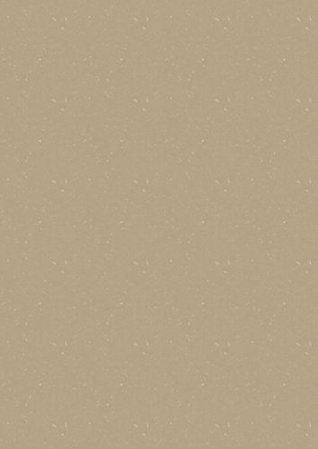 White Flecked Beige Background Paper