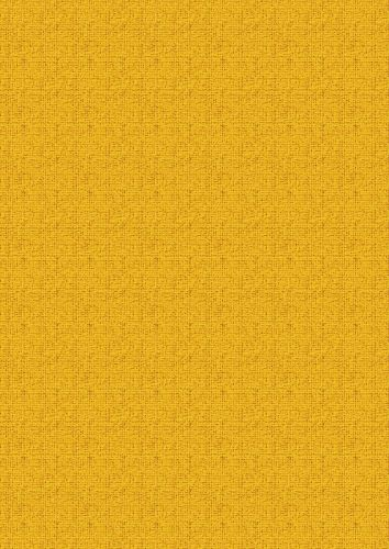 Yellow Weave Background Paper