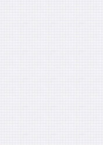 Graph Paper Background Paper