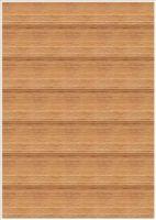 Medium Wood Paper