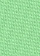 Mint Green Links Paper