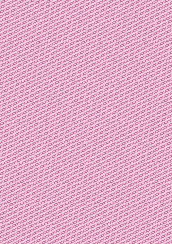 Pink Chains Paper