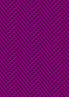 Purple Waves Paper