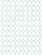 Speckled Spots Paper