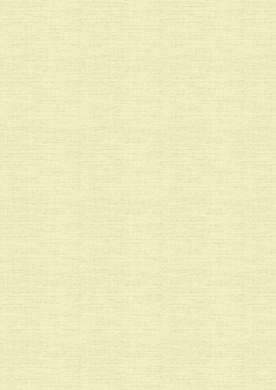 Cream Linen Background Paper