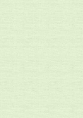Green Linen Background Paper