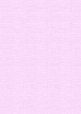 Pink Linen Background Paper