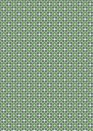 Green Wheels Background Paper