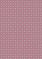 Pink Wheels Background Paper
