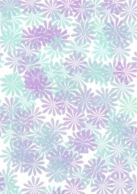 Azalea Lilac Paper
