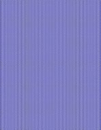 Blue Gingham Background Paper