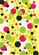 Green Spots Paper