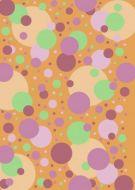 Heather Spots Paper