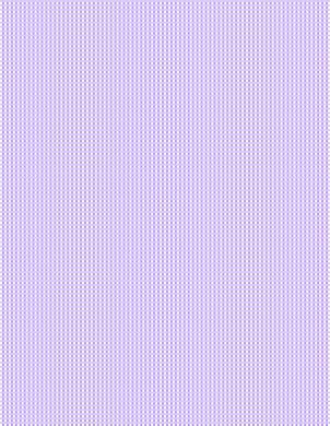 Lilac Gingham Paper