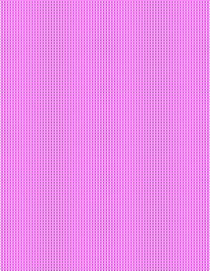 Raspberry Pink Gingham Paper