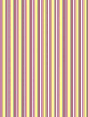 Yellow Stripes Paper