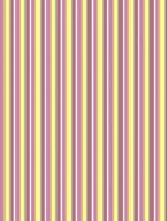 Yellow Stripes Paper