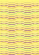 Yellow Waves Paper