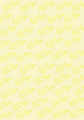 Yellow Willow Paper