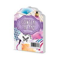 Hunkydory Essential Tag Pad