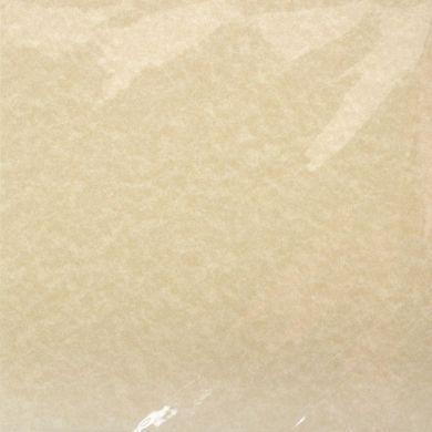 Parchment Vellum