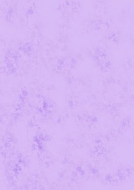 Lilac Texture Paper