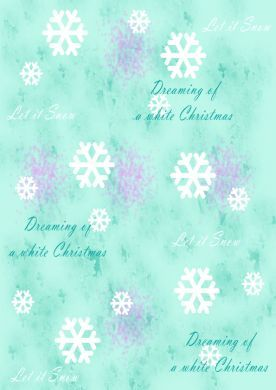 christmas papers free download