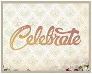 Celebrate Die