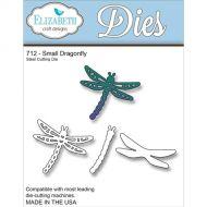 Dragonfly Die Cutter