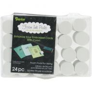 Darice Foam Ink Pods
