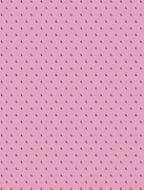 Cuttlebug Swiss Dots Embossing Folder