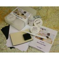 IndigoBlu Starter Gilding Kit