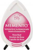 Memento Dew Drop Ink Pad Rose Bud