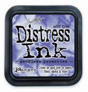 Tim Holtz Distress Ink Pad Seedless Preserves