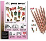 Sweet Treats Quilling Kits