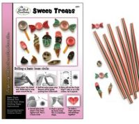 Sweet Treats Quilling Kits