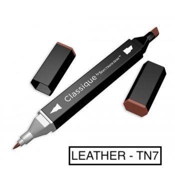 Spectrum Noir Classique Markers Tans