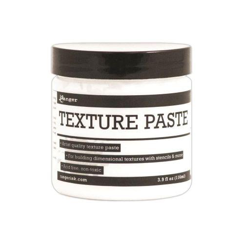 Ranger Texture Paste Opaque
