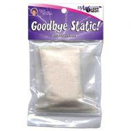 Anti Static Pad