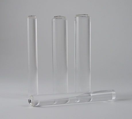 Acrylic Stamping Rod Large