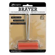 Small Brayer