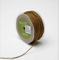 Paper Cord Brown