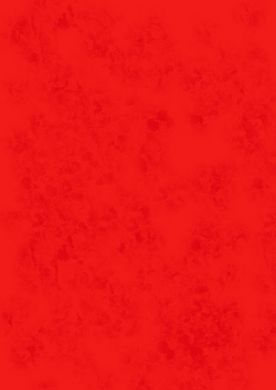 Red Texture Paper